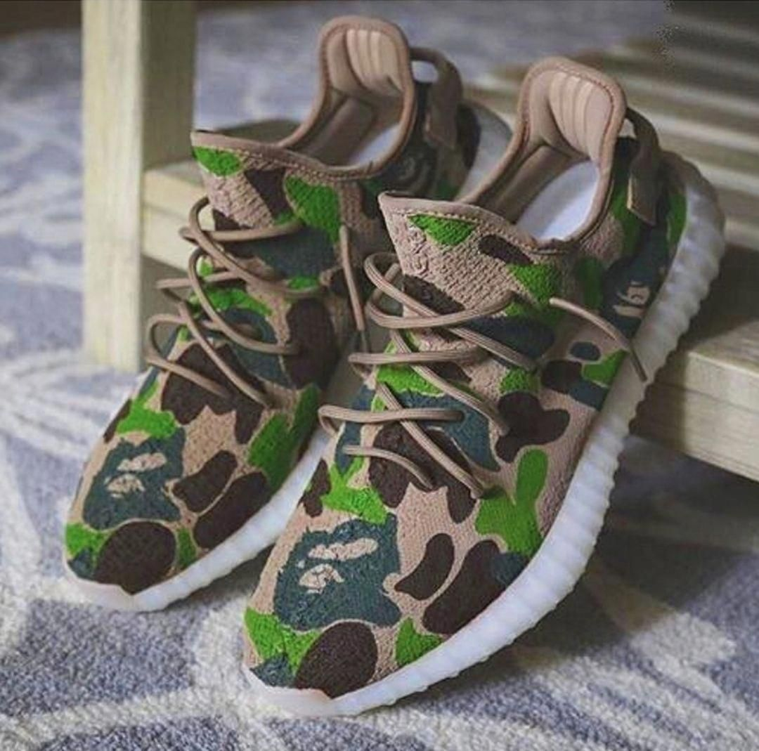 Nike Women S Shoes Near Me 105WomenSShoes Womens