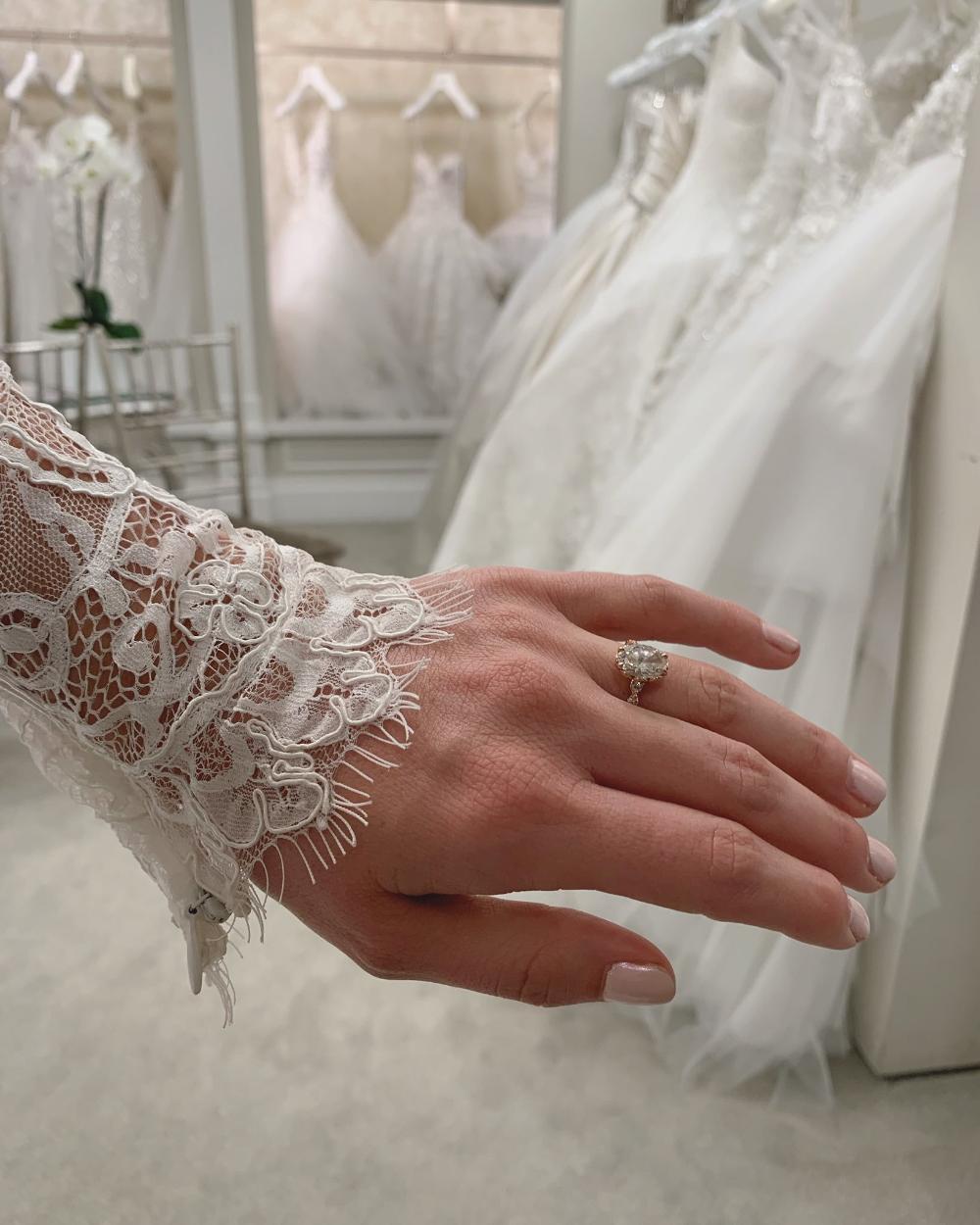 Pin on Future Wedding Ideas