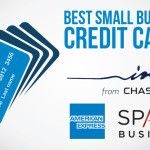 One of our preferred vendors, Fit Small Business, discuss how to get a #loan to #buy a #business! #BizON