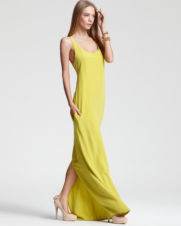 Uneven Hem Spring Formal Dresses