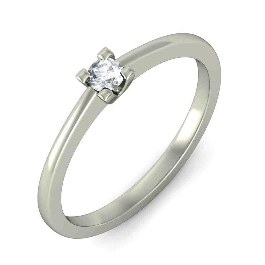 Inexpensive Wedding Rings For Women Inexpensive Wedding Rings Wedding Rings Solitaire Wedding Rings For Women