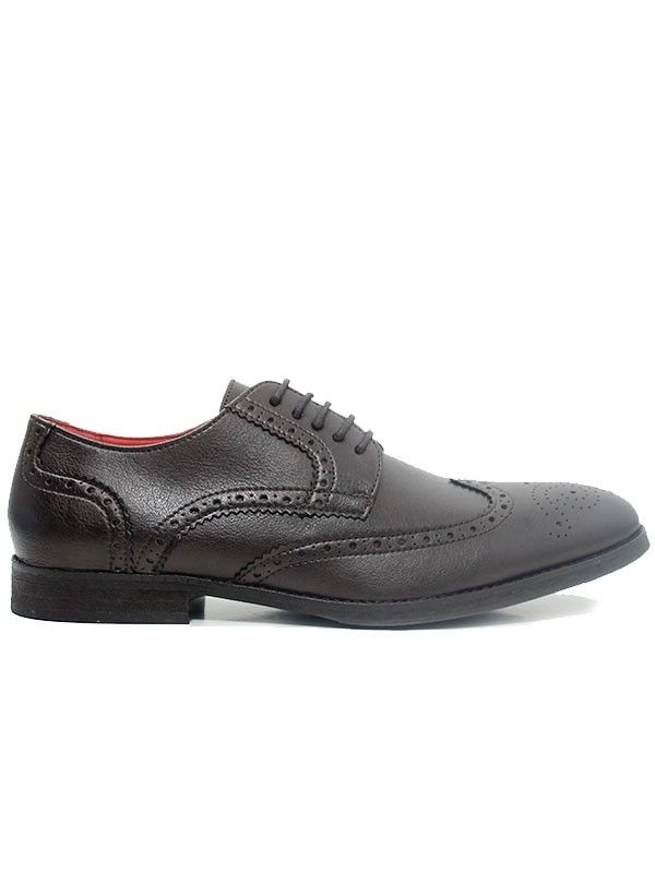 Nike Solay Thong, Zapatos de Playa y Piscina para Hombre, Gris (Dunkel Grau/Weiß-Mitternacht Marine Blau), 41 EU