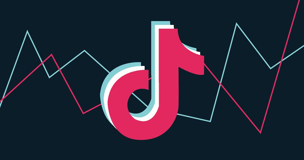 Best Apps To Get More Followers On Tiktok Get More Followers How To Get Followers Heart App