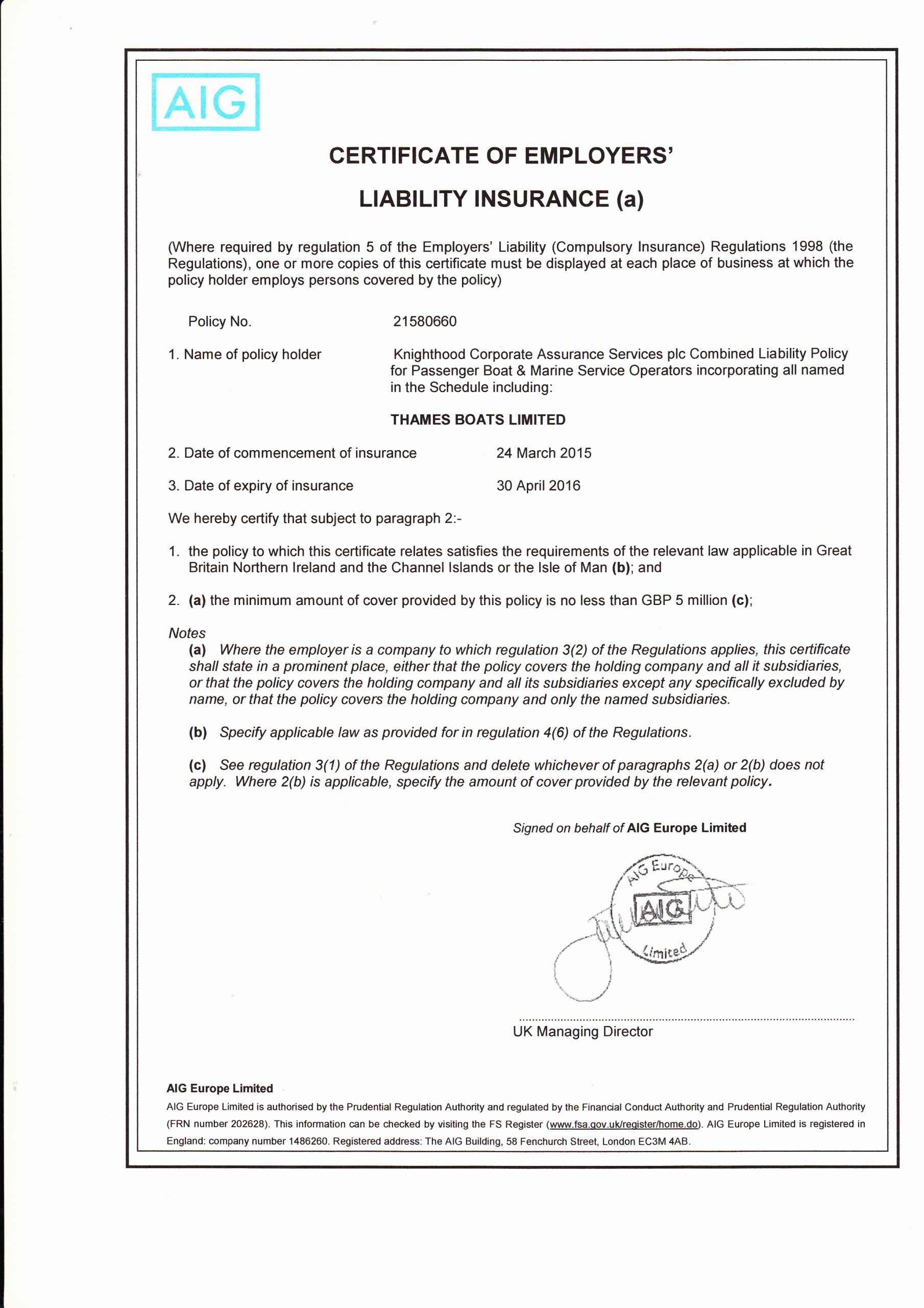 Alarm Certificate For Insurance Template Luxury Insurance Policy Verification Letter In 2019 Dannybarrantes Template Statement Template Templates Certificate Alarm certificate for insurance template