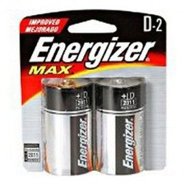 Pin By Allen Booth On Laptop And Computer Accessories Energizer Battery Energizer Alkaline Battery