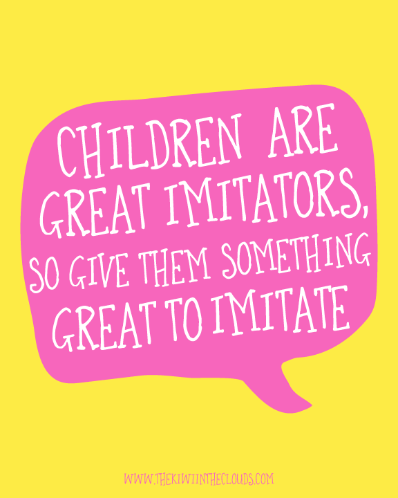 Quotes About Kids Learning: Free Printable Motivational Kids Quote