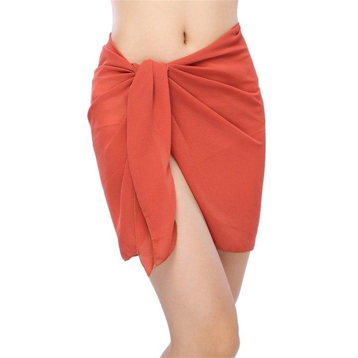 67766ff6d6b5a Women sexy beach skirt Beach Dress Sexy Sling Beach Sarong. Women sexy  beach skirt Beach Dress Sexy Sling Beach Sarong Swimsuit Cover, Swimwear  Cover Ups