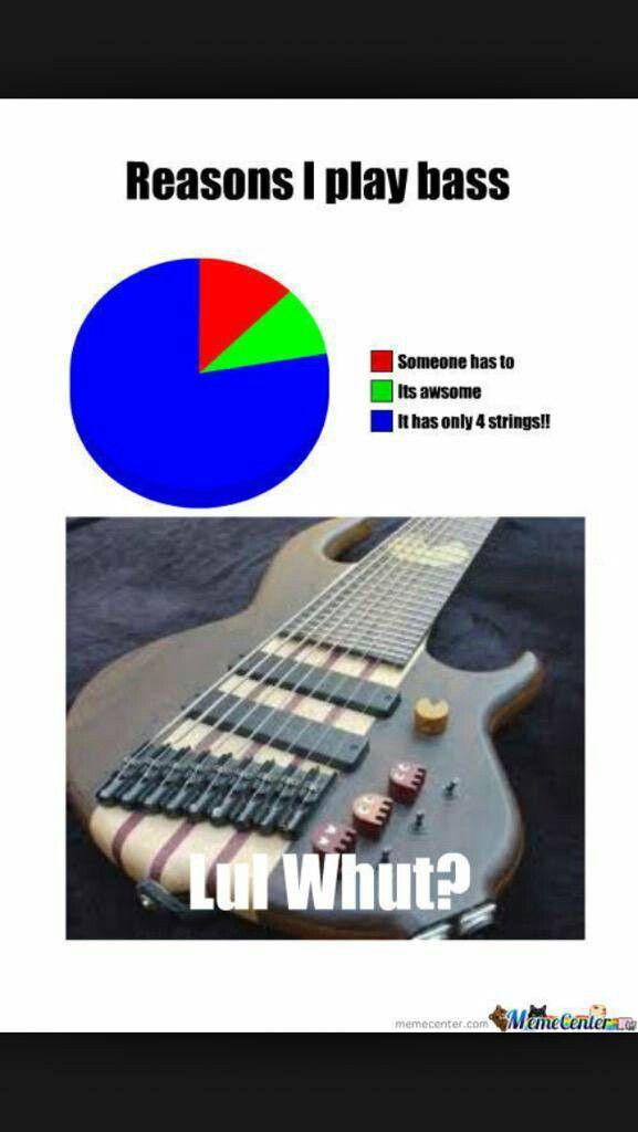 Guitar Guitarmemes Guitarjokes Guitarist Guitaristmeme Funny