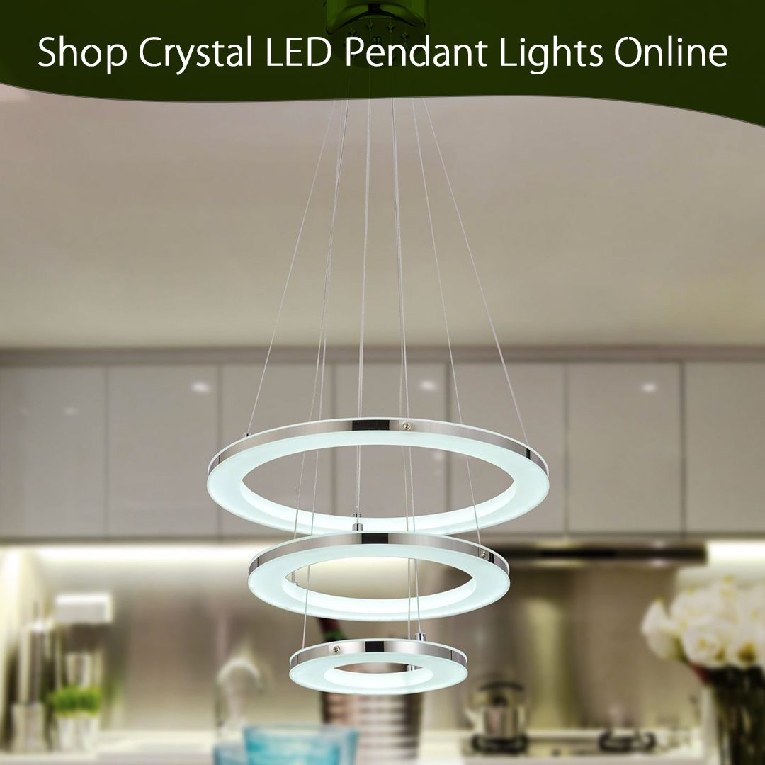 Charming Explore A Range Of Crystal Led Pendant Lights Online From BigLiving Online  Store UK At Reasonable