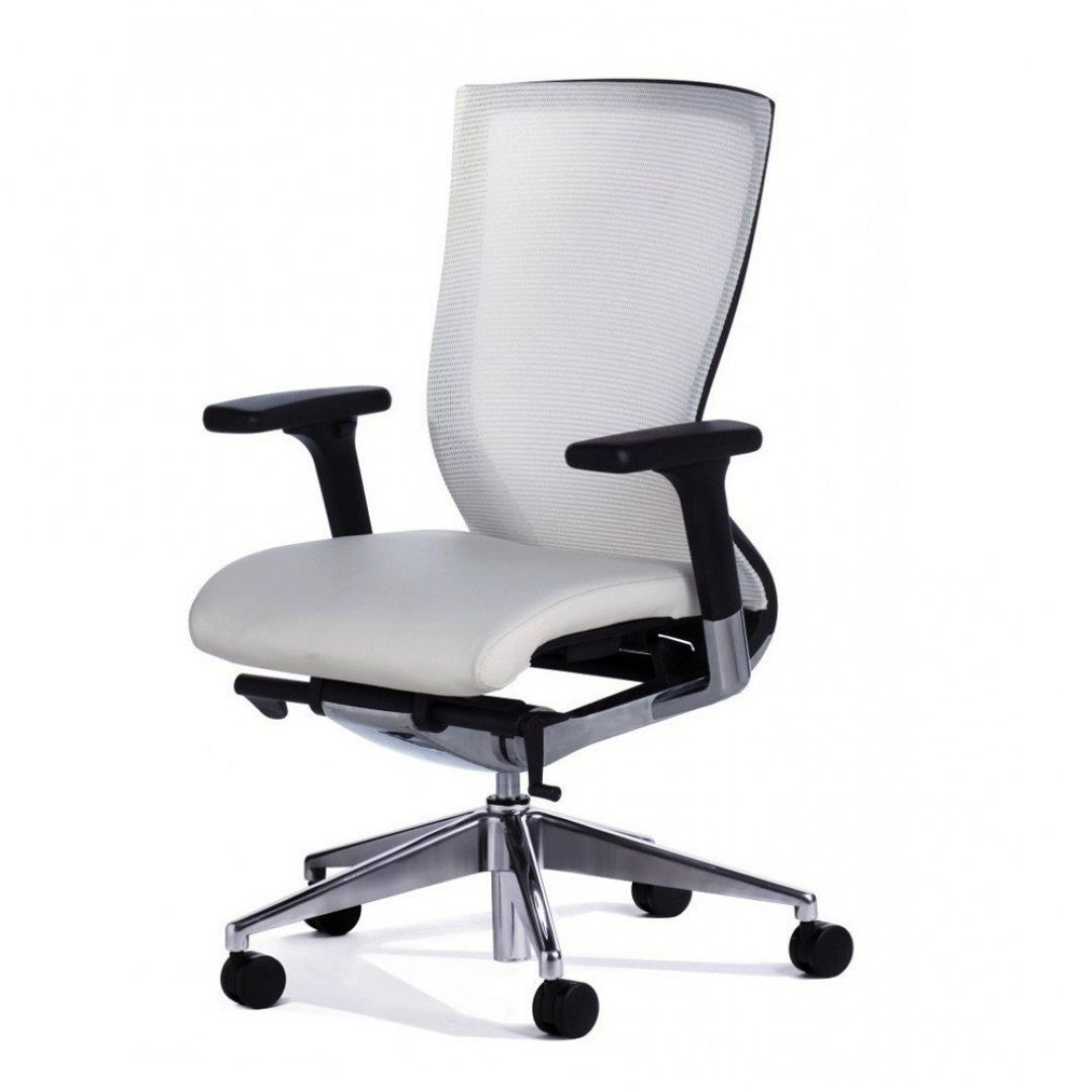 Best Ergonomic Office Desk Chairs Office Chair Design White Ergonomic Desk Chair Ergonomic Office Chair