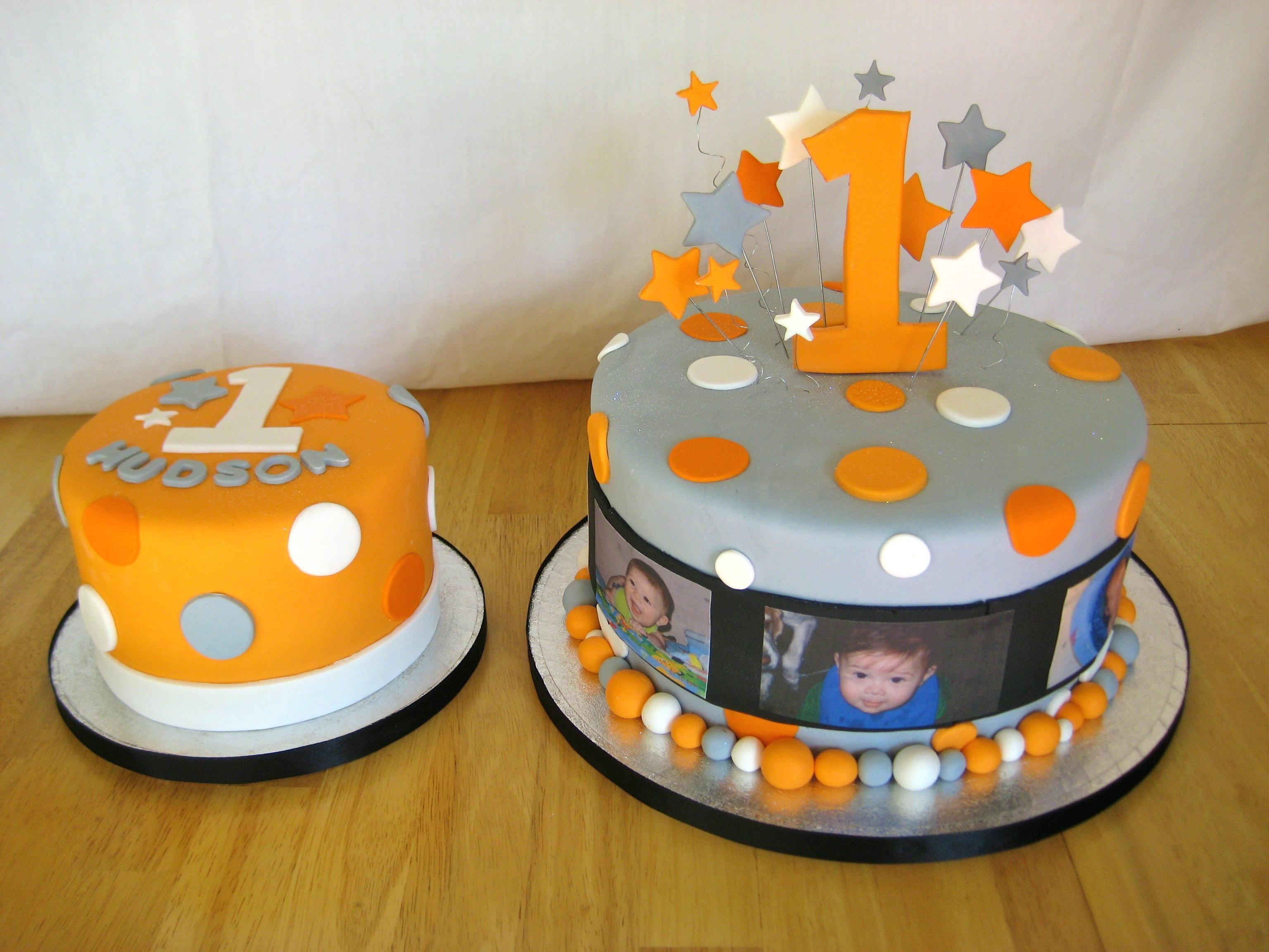 Strange 1 Year Old Boy Cake Design Google Search 1 Year Old Birthday Funny Birthday Cards Online Inifodamsfinfo