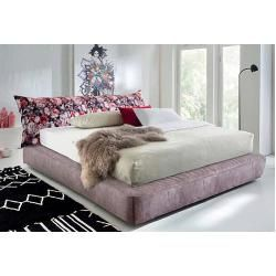 Photo of tanja meise 4brands Boxspringbett Cosyma Tanja Meise 4brands