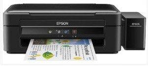 Epson L382 Driver Download | See Driver Printer