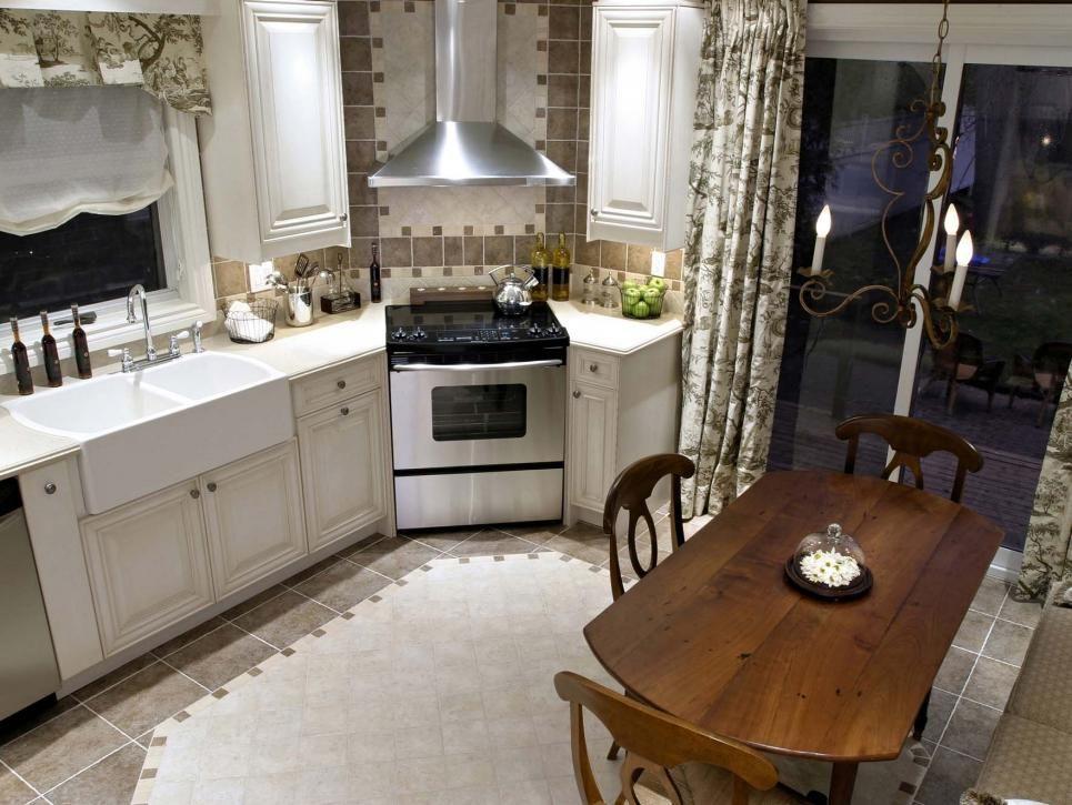 Candice Olson's Kitchen Design Ideas  Cabinet Storage Kitchen New Kitchen Design Your Own Review