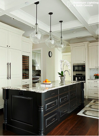 kichler everly pendant - Google Search & kichler everly pendant - Google Search | Lighting | Pinterest ...
