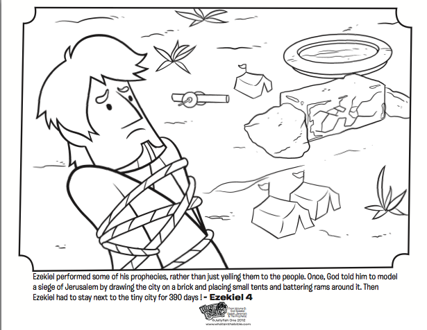 Pin On Bible Coloring Pages