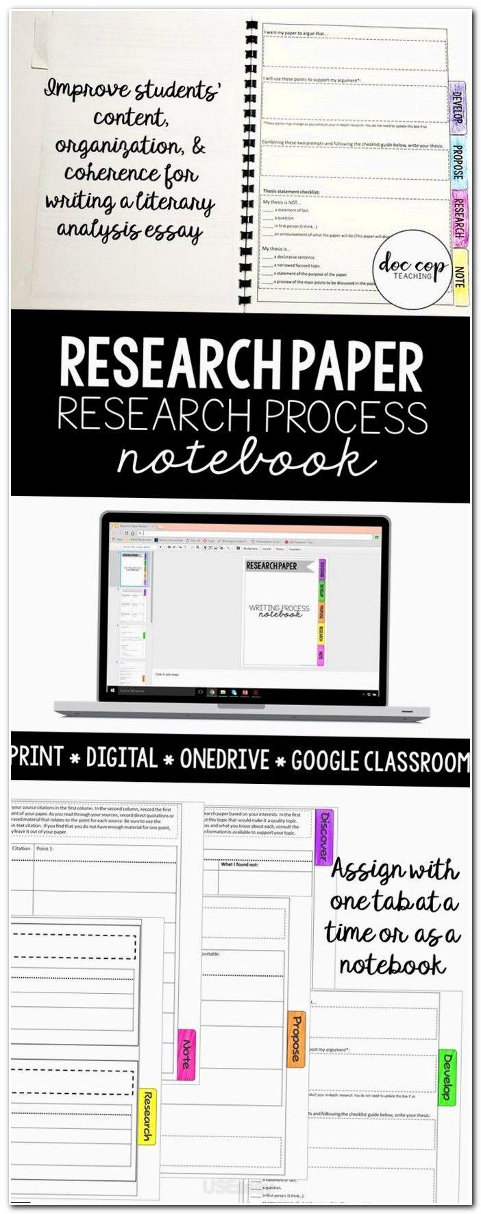 ged essay topics pdf
