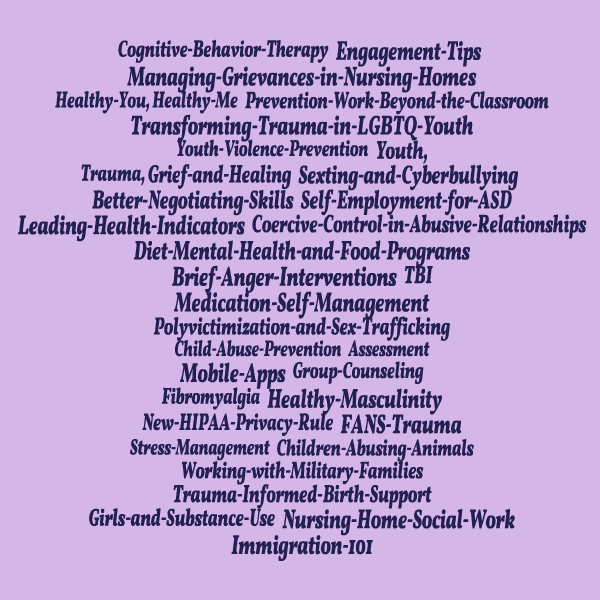 Pin on Psychology & Therapy