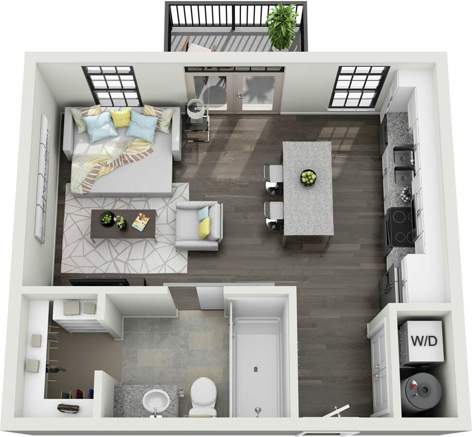 Pin By Sydney Vicious On House Hotel Room Design Plan Apartment Layout Hotel Room Design