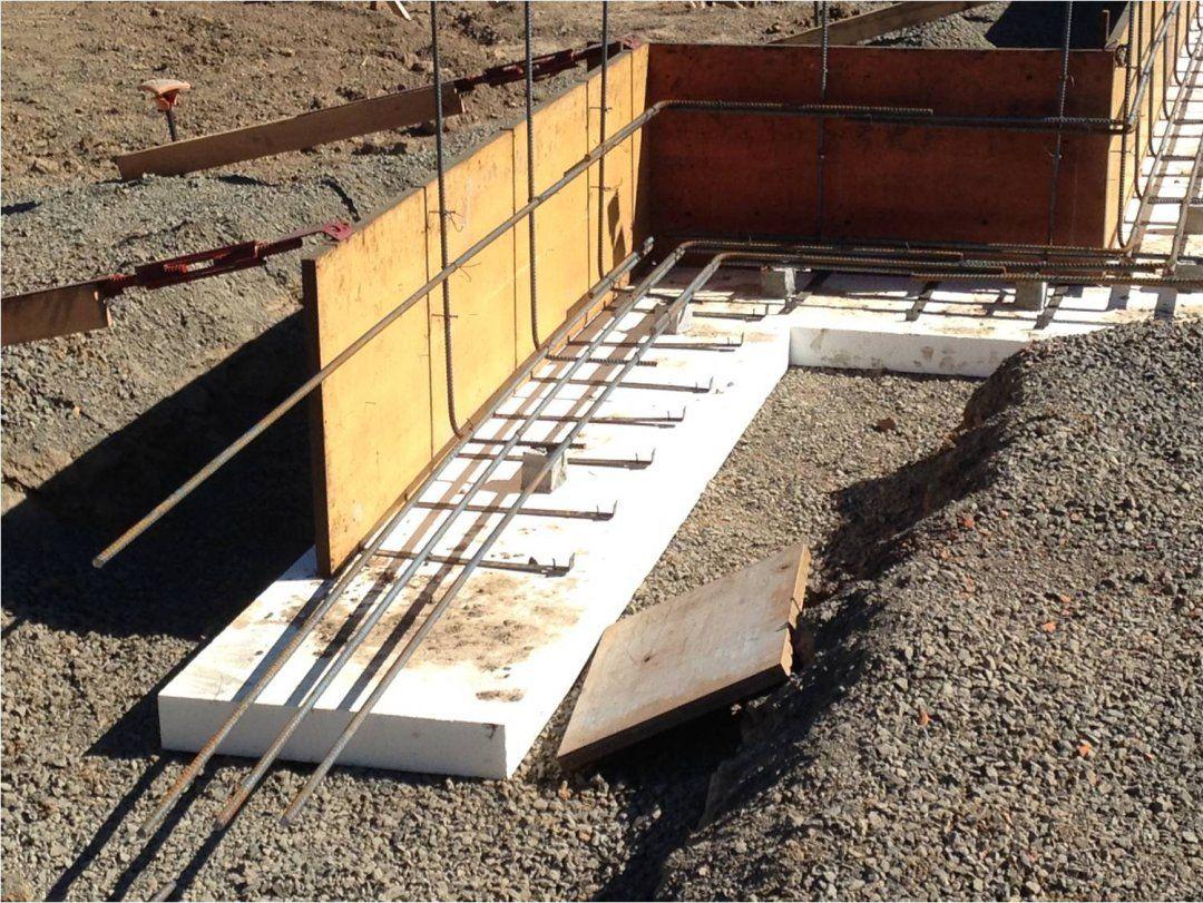 Standard Footing Depth Concrete Deck Blocks Menards Images Stock Pictures Royalty Free Ideas Precast Piers Cos Concrete Deck Concrete Deck Blocks Deck Footings