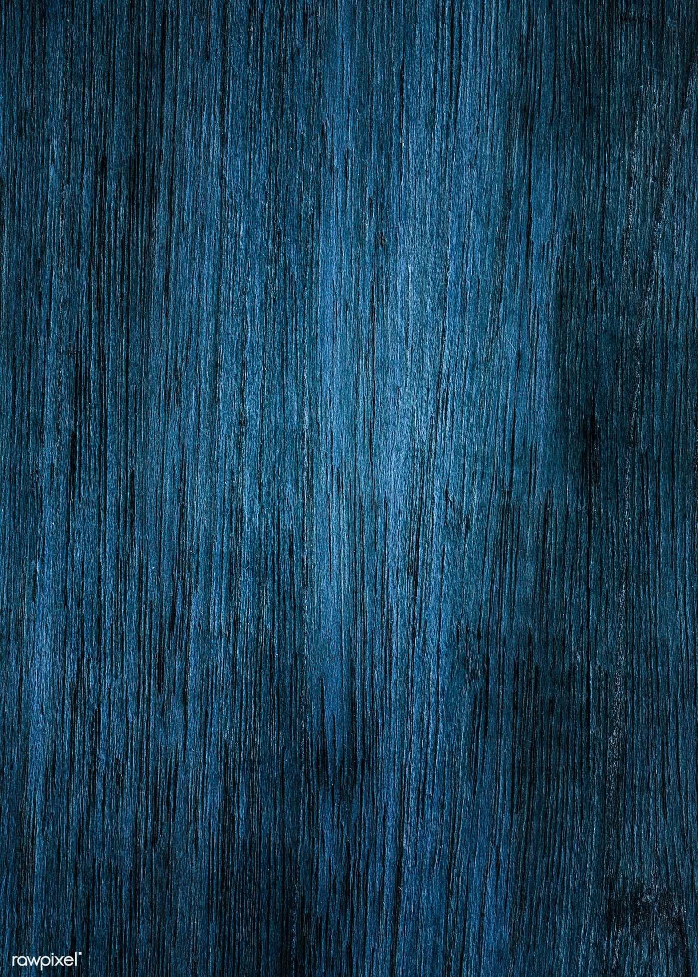 Blue Wood Textured Mobile Wallpaper Background Free Image By Rawpixel Com Marinemynt Wood Texture Wood Iphone Wallpaper Blue Wood