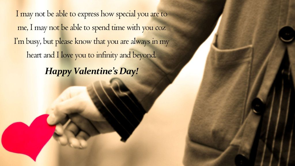 Valentines Day Love Quotes For Her Mesmerizing Best Valentine's Day Images  Valentines Day  Pinterest
