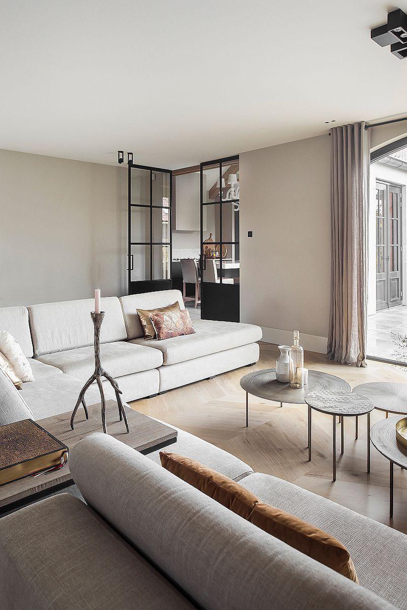 Decor Dorm Concepts Decor Concepts Bed Room Pinterest Mantel With Television Decor Concept Elegant Living Room Decor House Interior Living Room Designs