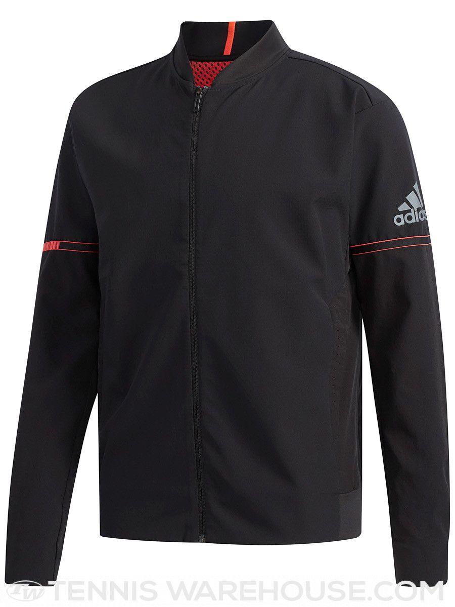 Adidas Men S Spring Matchcode Jacket Adidas Men Mens Jackets Stand Collar Jackets