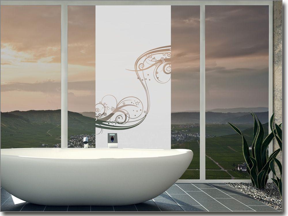 Milchglasfolie Badezimmer ~ 28 best sichtschutzfolie für badezimmer images on pinterest