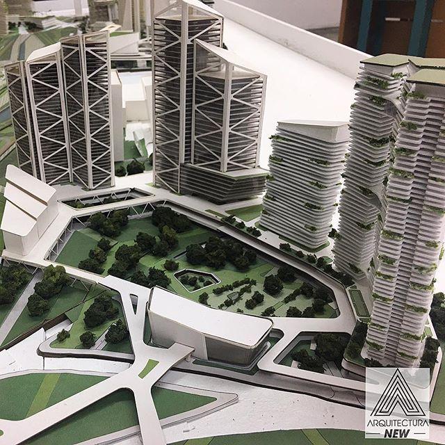 arquitectura dise o de interiores planos 3d maquetas