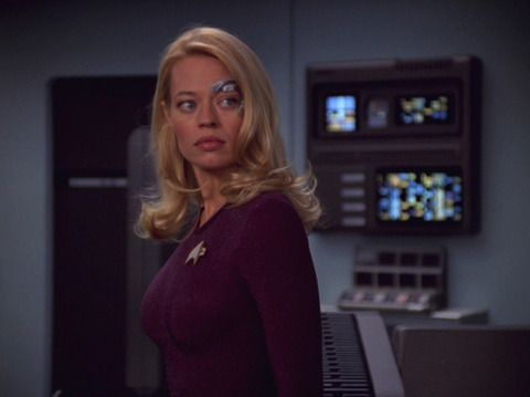 seven of nine (Voyager) | cosplays relevent to my interest ...
