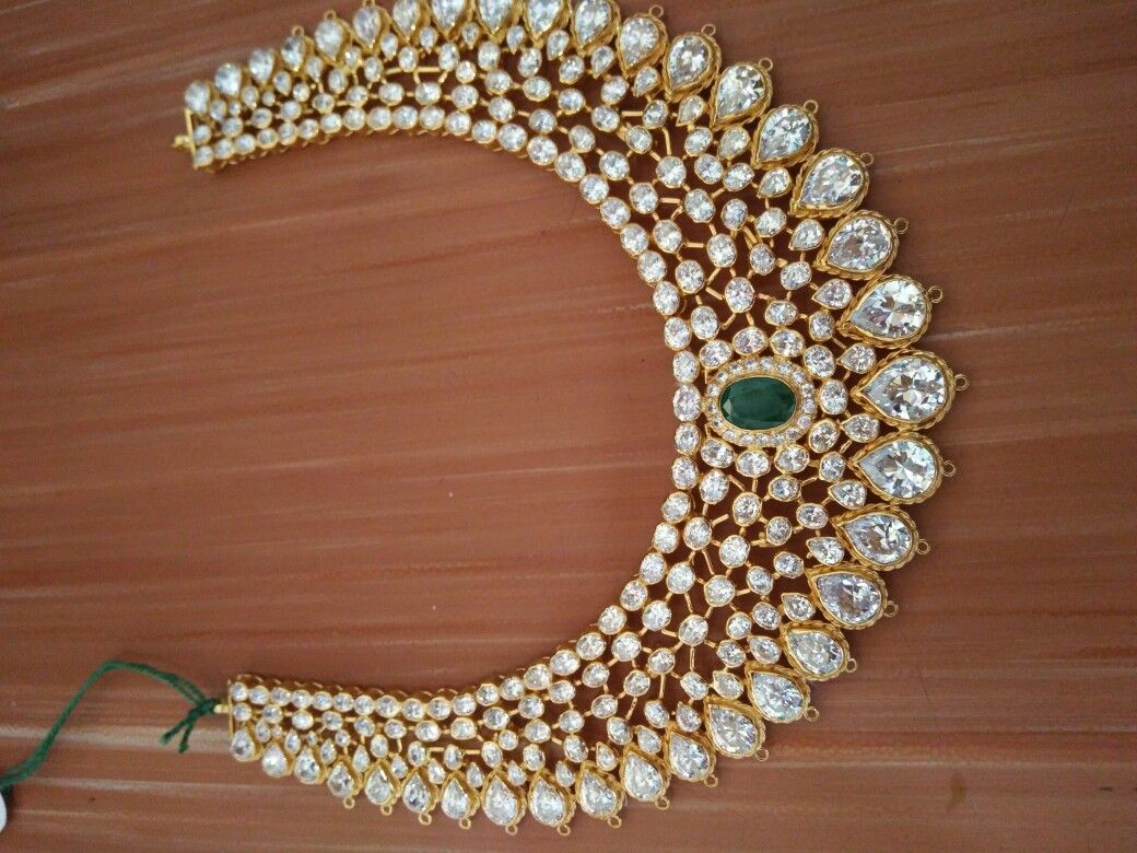 Pin by tabassum tabu on jewellery pinterest india jewelry