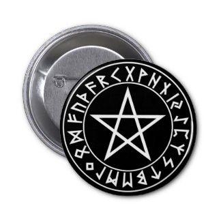 goth_pin's_pentacle_elder_futhark