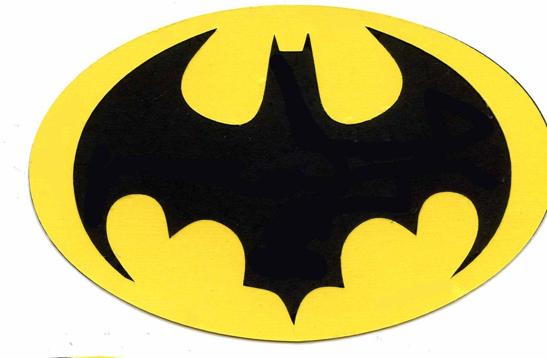 Pin by jens memory makers on everything batman pinterest symbol logo die cutting embellishments etsy store superhero craft projects batman symbols cricut buycottarizona
