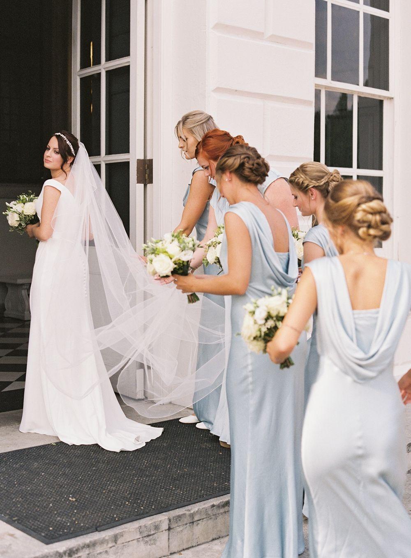 Modern Wedding Suppliers In 2019 Wedding Wows Wedding Wedding