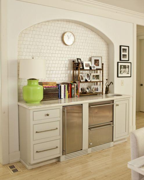 Transitional Single Line kitchen, cabinets, Cyndy Craig Cantley, CKD,