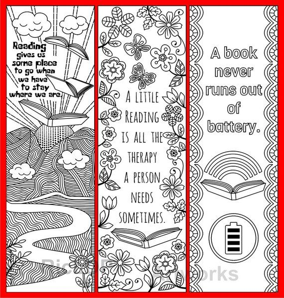 Pin On Bible Journal Supplies