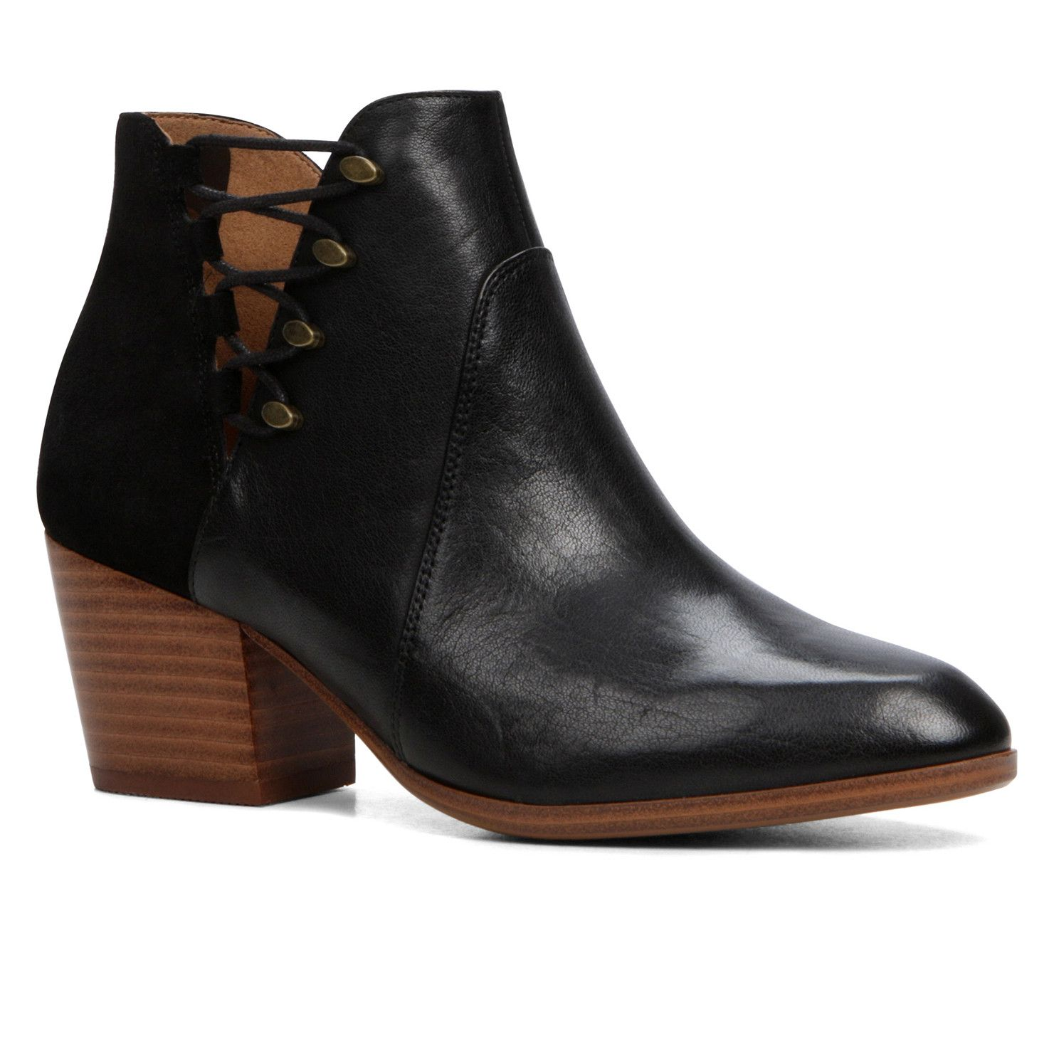 Women's Montasico Boot