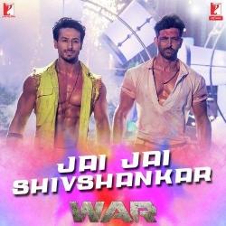 Download Jai Jai Shivshankar War By Vishal Dadlani Mp3 Song In High Quality Vlcmusic Com In 2020 Hindi Movie Song Movie Songs Mp3 Song