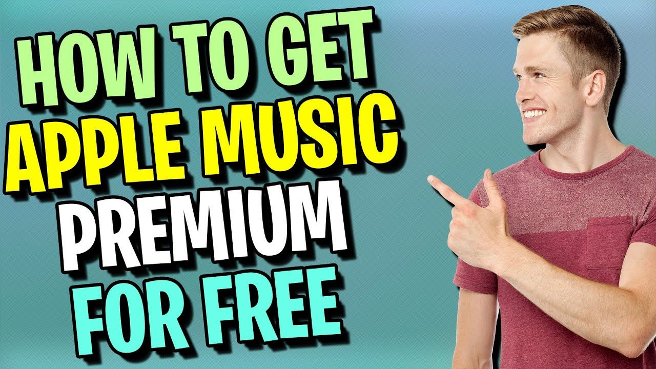 how to get spotify premium for free forever iphone