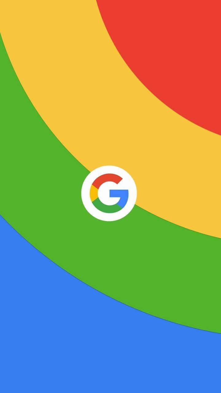 Google Wallpaper Wallpaper by Google_Inc - 23 - Free on ...