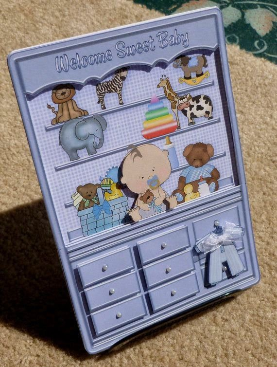 Card Making Ideas New Baby Boy Part - 19: Baby Boy Cards
