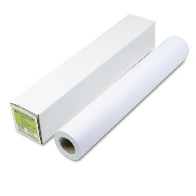HP Universal Bond Paper 36 Inches x 574 Feet Roll -- Read more at the image link. (This is an affiliate link) #HashTag1
