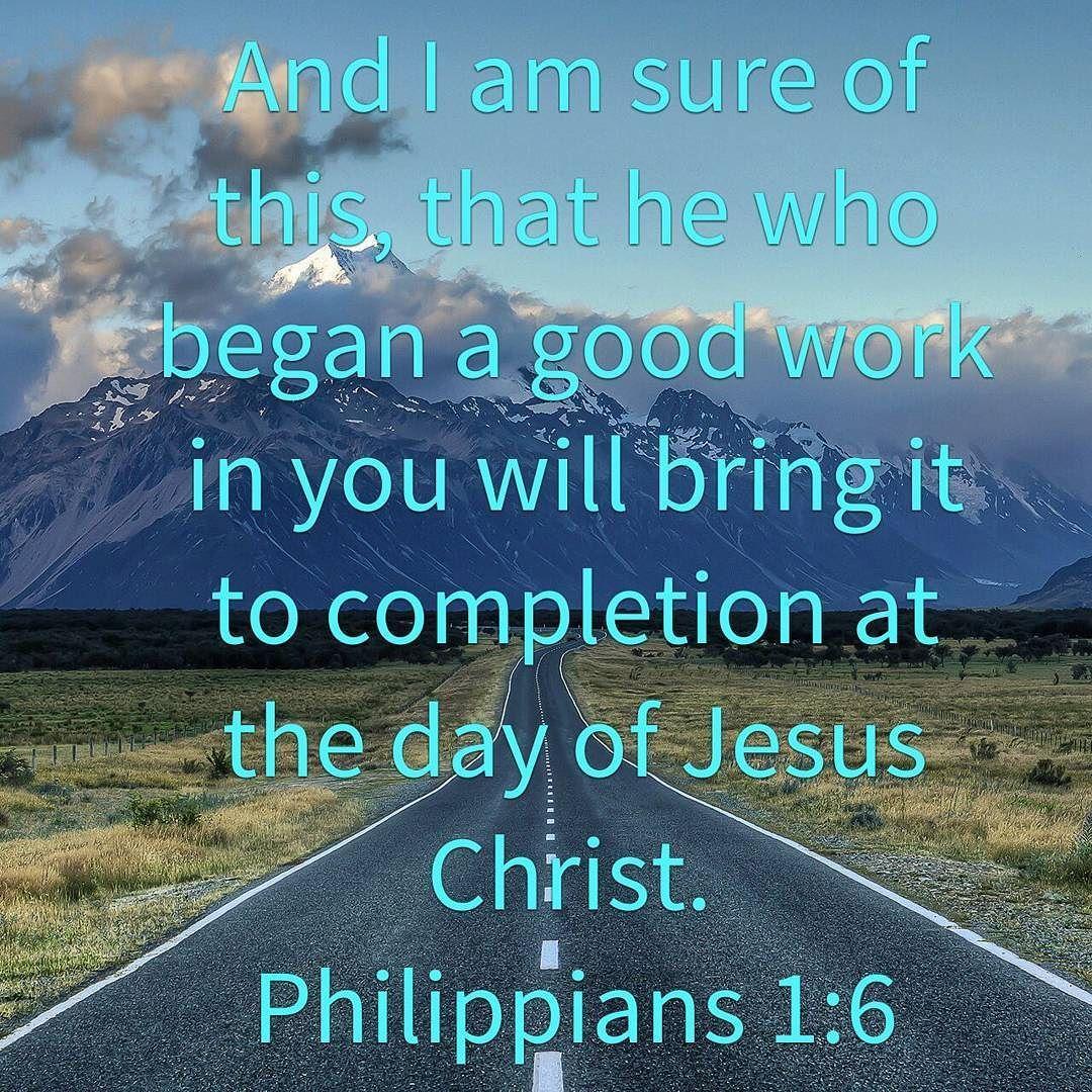#biblejournaling #Jesus #victory by jotzini