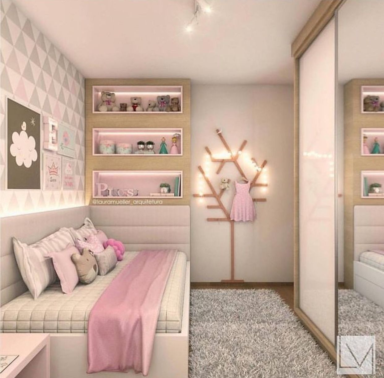 Pin By Lizeth On Room Decor