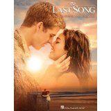Neue Romantische Filme