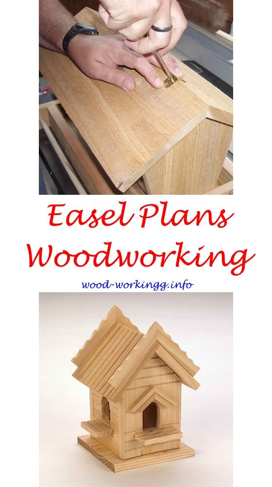 Coat Rack Plans Woodworking Projects Diy Wood Projects Simple Coat Rack Plans Woodworking Projects