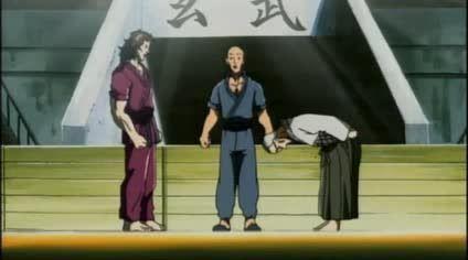 naruto shippuden episode 227 english dubbed cartoon crazy