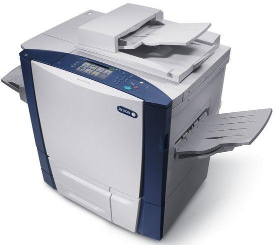 Xerox Colorqube 9301 9302 9303 Driver Download