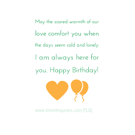 Happy Birthday Wishes And Quotes For Your Boyfriend